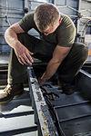 SPMAGTF-SC Marines desnail aircraft in preparation redeployment 151026-M-DK106-058.jpg