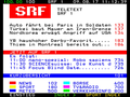 SRF1-Teletext-09-08-2017.png