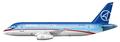 SSJ-100-95 SUKHOI SUPERJET 95001.png