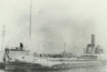 SS Choctaw.png