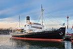 SS Sankt Erik icebreaker museum ship Stockholm 2016 02.jpg