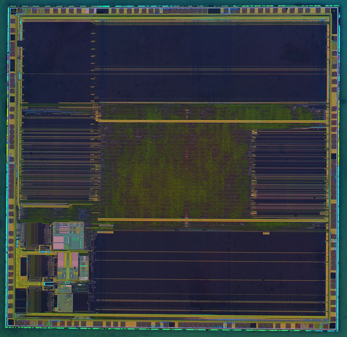 STM32 - Wikipedia