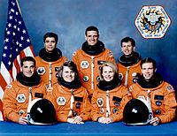 STS-58-crew.jpg