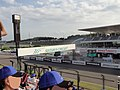 SUZUKA CIRCUIT Main Straight.jpg