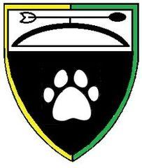 SWATF 301 Battalion emblem.jpg