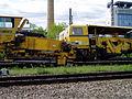 S Bahn Unfall 080504 26.JPG
