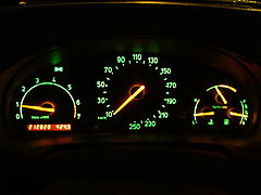 Saab900dash