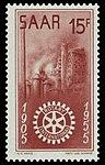 Saar 1955 358 Rotary-Club.jpg