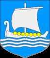 Saaremaa coatofarms.png