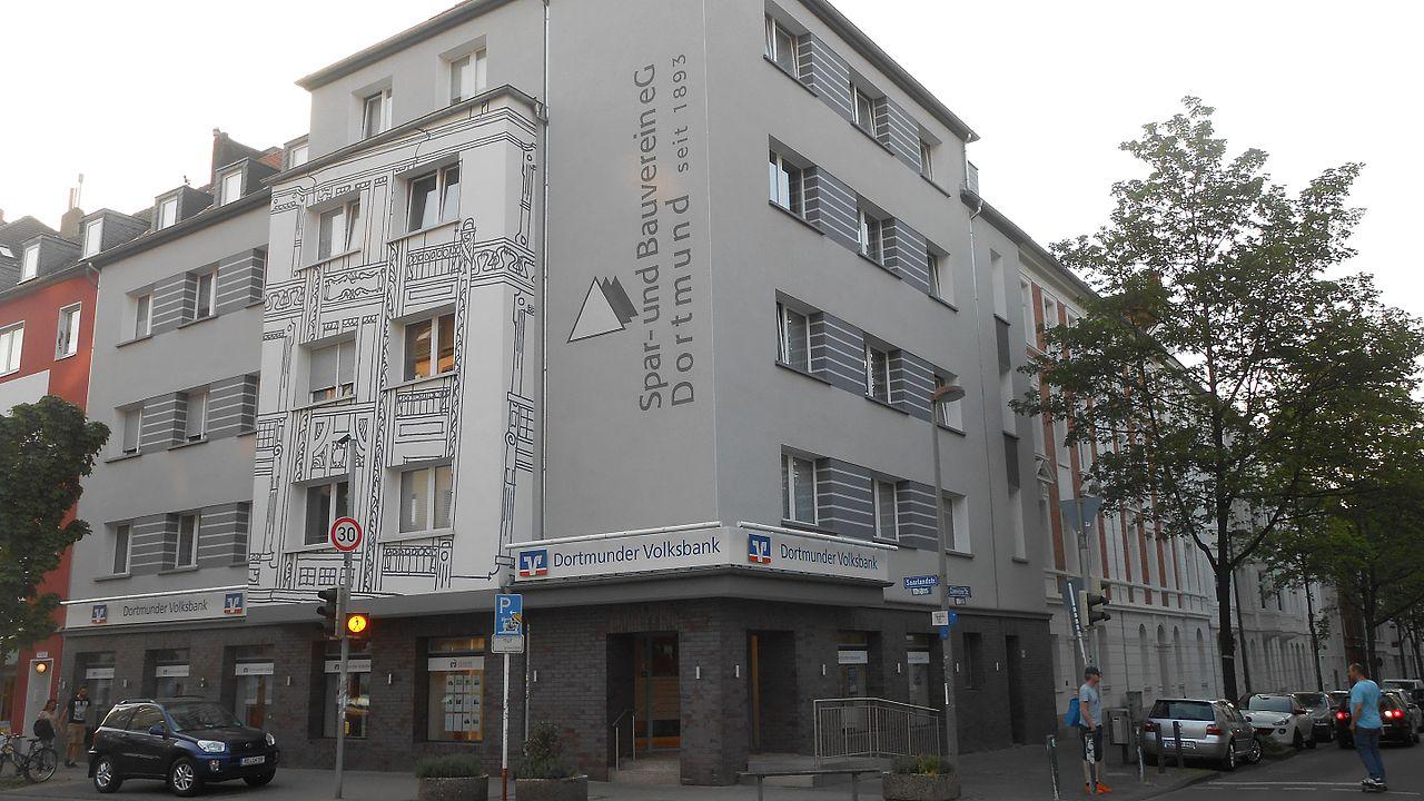 Volksbank Ra