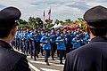 Sabah Malaysia Hari-Merdeka-2013-Parade-180.jpg
