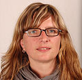 Sabine Berninger by Stepro 02.JPG
