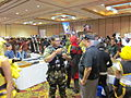 Sac-Anime 2010 dealers room 2.JPG