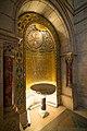 Sacré-Cœur Basilica (22460976132).jpg