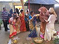Sacred Thread Ceremony - Baduria 2012-02-24 2425.JPG