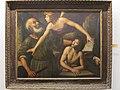 Sacrificio di Isacco di Giuseppe Vermiglio (1).JPG