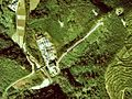 Saga power station survey 1975.jpg