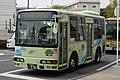 SagamiKanakoBus SK2014 Seseragigo.JPG