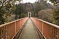 Sagami Benten Bridge 06.jpg