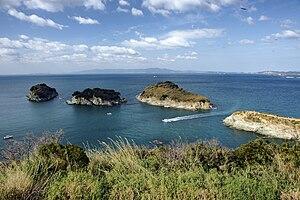 Wakayama Prefecture - Image: Saikazaki Wakaura 01bs 4272