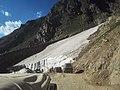 Sail ul Malook's Glacier.jpg