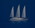 Sailing Yacht A design Stark.jpg