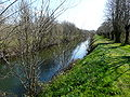 Saint-Astier (Dordogne) canal (1).JPG