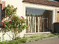 Saint-Aubin-Château-Neuf-FR-89-en vitrine-a3.jpg
