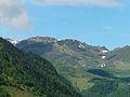 Saint-Aventin panorama.JPG