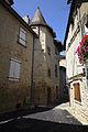 Saint-Céré - Maison 02.jpg