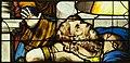 Saint-Chapelle de Vincennes - Baie 0 - Sainte-Chapelle de Vincennes, baie 0 (détail) (bgw17 0396).jpg