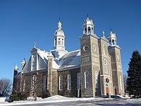 Saint-Cyrille-de-Wendover - Église Saint-Cyrille.jpg