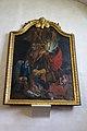 Saint-Fargeau-Ponthierry-Eglise de Saint-Fargeau-IMG 4159.jpg