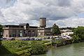 Saint-Fargeau-Ponthierry-Usine Leroy-IMG 4287.jpg