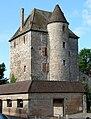 Saint-Gengoux-le-National - Maison forte -567.jpg