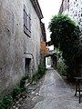 Saint-Germain d'Ardèche - Rue 2.jpg