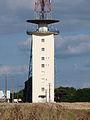 Saint-Hilaire-les-Andrésis-FR-45-La Maltournée-relais télécom-05.jpg