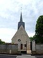 Saint-Hilaire-sur-Puiseaux-FR-45-église-12.jpg