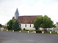 Saint-Martin-d'Ordon-FR-89-église-04.jpg
