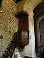 Saint-Martin-de-Fressengeas église chaire (1).JPG