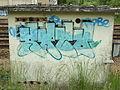 Saint-Martin-du-Tertre-FR-89-sous station électrique SNCF-graffiti-14.jpg