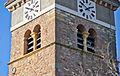Saint-Paule, église, fenêtres romanes géminees.jpg