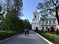 Saint-PetersburgDuringPandemicTime 06.jpg