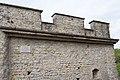 Saint-Quentin-Fallavier - 2015-05-03 - IMG-0209.jpg