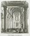 Saint-Sulpice, vue intérieure, 1855.jpg