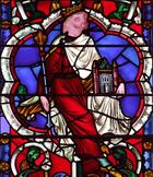 SaintJohnofBeverley