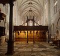 Saint Bertrand de Comminges PM 094457 F.jpg