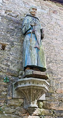 Saint Goustan.jpg