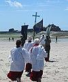 Saint Hélyi pèlerinnage 2008a.jpg