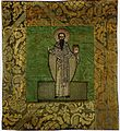 Saint Hypatius from Kostroma.jpeg